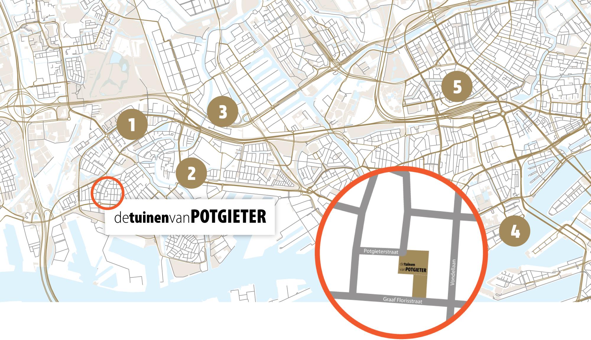 Plattegrond-Schiedam-met-inzoem